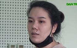 """Lê Thị Hiền lừa đảo bằng kịch bản """"trúng Vietlot"""""""