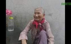 Mẹ Việt Nam Anh hùng ủng hộ 5 triệu đồng chống dịch Covid-19