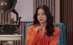 """Trương Tiểu My tiết lộ thu nhập """"khủng"""", ít người biết của nữ DJ"""