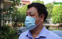 Kinh nghiệm đã giúp bác sĩ Việt Nam đẩy lùi Covid - 19
