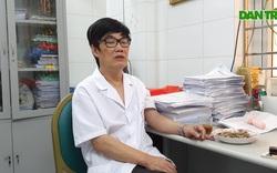 Dấu hiệu phát hiện sớm viêm não Nhật Bản để hạn chế tối đa di chứng cho trẻ