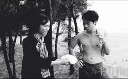 1977Vlog phát ngôn sâu cay trong video chủ đề chống bạo lực gia đình