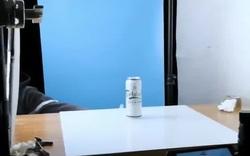 Khám phá hậu trường đầy thú vị để tạo nên những clip quảng cáo đẹp mắt