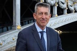 """Belarus trục xuất Đại sứ Pháp vì nghi """"sai quy trình"""" trình quốc thư"""