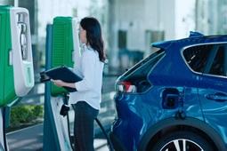 Những quan niệm sai lầm về ô tô điện