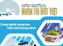 Hệ thống Sản phẩm CNTT Khởi nghiệp