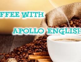 Cùng tìm hiểu về lịch sử cà phê của Việt Nam