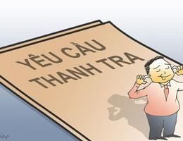 Hà Nội: Liệu có phải cấp trên không còn đủ uy tín?