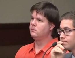 Bố bỏ quên, làm con chết ngạt trong ô tô nhận án tù chung thân