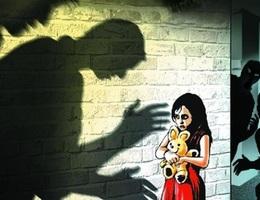 Xâm hại tình dục trẻ em: Hãy biến nỗi đau thành hành động