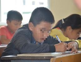 """Vụ học sinh bị 231 cái tát: Giáo viên đã tự """"bẫy"""" chính mình"""