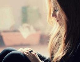 Đừng khóc nữa cô gái, ngày mai… em sẽ là cô dâu