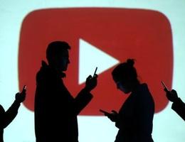 10 video quảng cáo hút hàng chục triệu người xem trên Youtube năm 2018