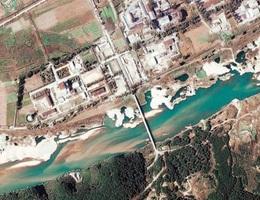 Báo Hàn Quốc hé lộ cơ sở hạt nhân bí mật khiến Mỹ - Triều không đạt thỏa thuận