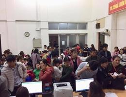Bộ Y tế: Chưa có cơ sở khẳng định thịt lợn gạo gây sán lợn cho trẻ em Bắc Ninh