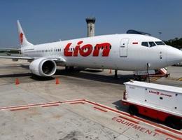 Phi công cứu máy bay Boeing 737 Max của Lion Air thoát thảm họa vào phút chót