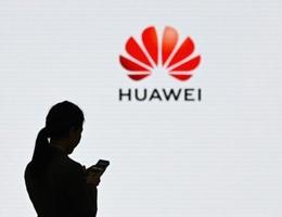 Sau Google, đến lượt Intel và Qualcomm ngừng hợp tác với Huawei