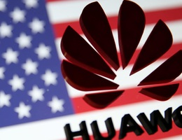 Huawei đang lâm nguy đến mức nào?