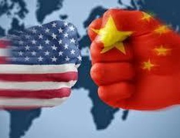 """Sau Huawei, thêm hàng loạt hãng công nghệ Trung Quốc lọt vào """"tầm ngắm"""" của Mỹ"""