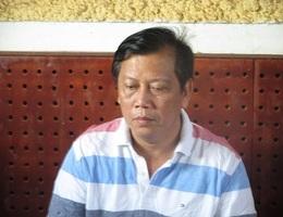 """Bộ Công an thông tin về đường dây xăng giả liên quan """"đại gia"""" Trịnh Sướng"""