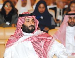 """Ả rập Xê út cáo buộc Iran tấn công tàu dầu, kêu gọi phản ứng """"nhanh chóng, quyết liệt"""""""