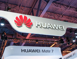 Mỹ sẽ cấp giấy phép cho DN muốn kinh doanh với Huawei