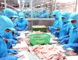 """Doanh nghiệp Việt nên cẩn trọng về xuất xứ hàng hóa khi """"bước vào"""" EVFTA"""