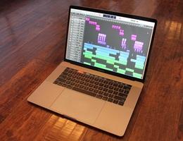 Apple thay pin miễn phí cho Macbook Pro 15 inch để tránh nguy cơ cháy nổ