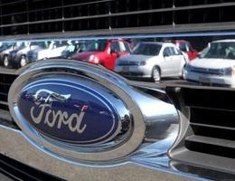 Ford tăng thời hạn bảo hành, bồi thường cho chủ xe Fiesta và Focus bị lỗi hộp số