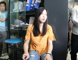 Vụ 'võ sư' bạo hành vợ mới sinh con: Tâm sự đẫm nước mắt của người trong cuộc