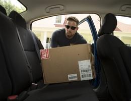 Nissan mở rộng trang bị hệ thống cảnh báo bỏ quên trẻ trên xe
