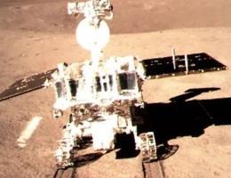"""Tàu vũ trụ Trung Quốc đổ bộ vùng tối của Mặt Trăng để tìm nhiên liệu """"liên hành tinh""""?"""