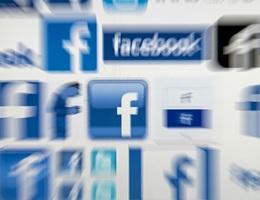 """Nhìn lại năm 2018 đầy """"thảm họa"""" và đáng quên của mạng xã hội Facebook"""