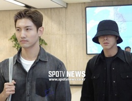 Nhóm TVXQ, thành viên nhóm f(x) vội vàng về Hàn Quốc dự tang lễ của Sulli