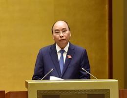 Thủ tướng: Không để tái diễn thảm kịch người Việt di cư, mất mạng ở xứ người!