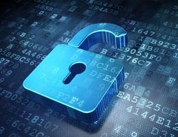 Bộ TT&TT: Các doanh nghiệp thay đổi thái độ khi nhận cảnh báo an ninh mạng