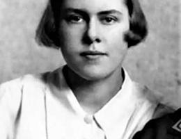 Norwood - nữ điệp viên người Anh quan trọng nhất trong lịch sử KGB