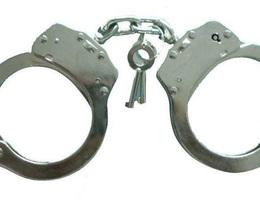Kẻ trốn truy nã 26 năm vẫn điềm nhiên giữ chức Chánh văn phòng tòa án huyện