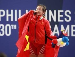 Nhật ký SEA Games 30 ngày 3/12: Đoàn thể thao Việt Nam có thêm 8 HCV
