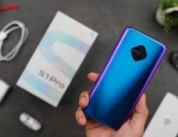 Loạt thiết bị di động sắp lên kệ thị trường Việt Nam tháng 12/2019