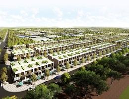 Lý do các nhà đầu tư lớn lựa chọn Thái Nguyên để xây dựng nhà máy