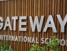 Kết luận điều tra vụ học sinh trường Gateway tử vong