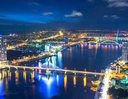 Đà Nẵng: Thị trường bất động sản bình ổn, các dự án chào bán giá hợp lý