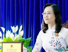 """Chủ tịch HĐND Bạc Liêu: """"Có mối quan hệ mới lấy được tài liệu của tỉnh, phải chăng là tham nhũng vặt!"""""""