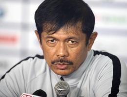 """HLV U22 Indonesia: """"Chúng tôi không ngán bất cứ đội nào ở chung kết"""""""