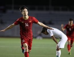 U22 Việt Nam trước trận chung kết với U22 Indonesia: Lấy nhu thắng cương