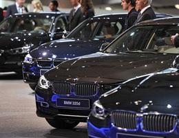EVFTA được thông qua, xe châu Âu được giảm bao nhiêu thuế nhập vào Việt Nam?