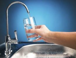 Lưu ý và những hiểu nhầm khi sử dụng máy lọc nước uống trực tiếp