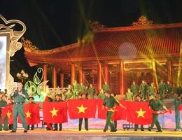 Đêm Noel 47 năm trước, Thái Nguyên chìm trong nước mắt!