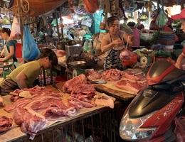 Khủng hoảng chưa từng có, 10 tỷ USD lung lay, triệu dân Việt lo sợ